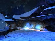 Icestorm-island-sod-01