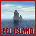 EelIslandPortal