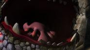 Eruptodon 50