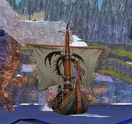 SOD-BrrserkerShip2
