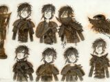 Gallery: Hiccup Horrendous Haddock III (Franchise)