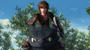 HiccupandToothless(585)