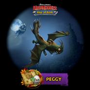 ROB-Peggy Ad