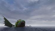 Submaripper 46