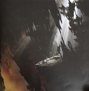 CavePlatform