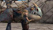 Dragons Riders of Berk Episode 10 Heather Report Part 1 Watch cartoons online, Watch anime online, English dub anime34