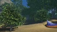 NoDragonLeftBehind-Fruit4