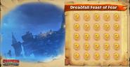 ROB-Dreadfall Feast of Fear
