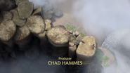 WhenDarknessFalls-IslandWithWildBoars3