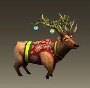 SOD-Elk1
