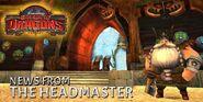SOD-HeadmasterHeyral