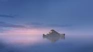 Slitherwing Island 1