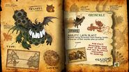 UltimateBookOfDragons-Gronckle1