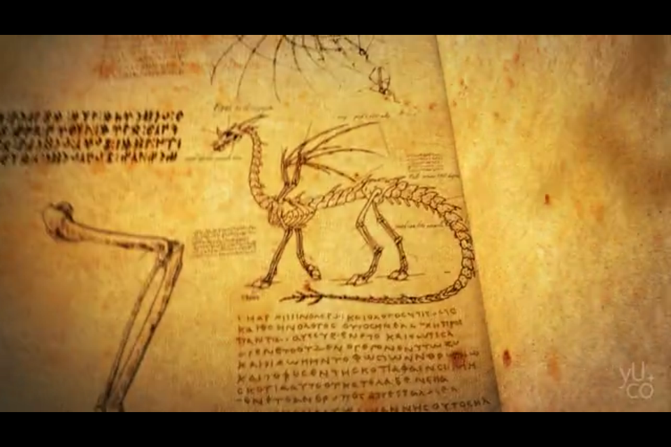 How To Train Your Dragon Cartoon Reality Valka