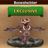 ROB-BoneshedderBaby