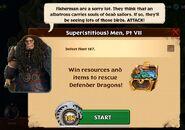 ROB-DefeatFleet187-Albatross1