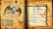 UltimateBookOfDragons-Boneknapper2