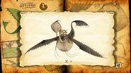 UltimateBookOfDragons-Scauldron3