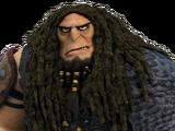 Drago Bludvist