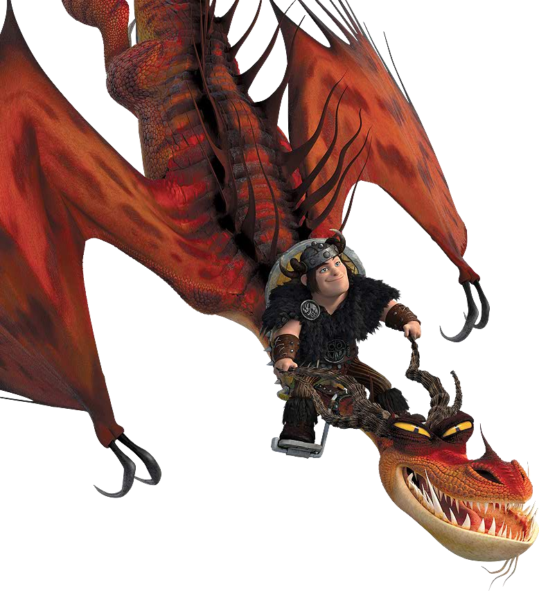 Hookfang franchise how to train your dragon wiki fandom hookfang ccuart Gallery
