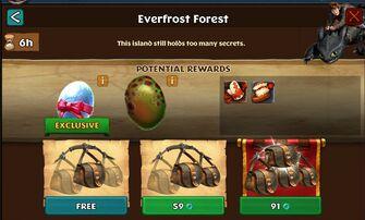 ROB-EverfrostForest12-22-17