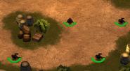Dragon Tactics Hobgobblers 4