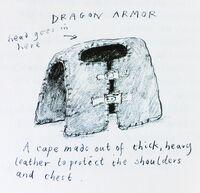 HtBaP-DragonArmor