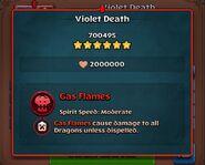 TU-VioletDeath-InfoCatd