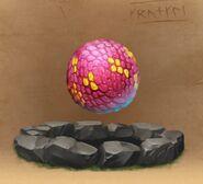 ROB-ExoricBudbite-Egg