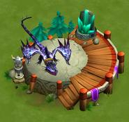 Dagur's Skrill Titan
