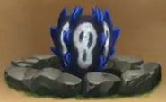 Gloomshadow Egg