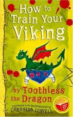 How to Train Your Viking