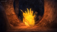 Snotlout's Fireworm Queen 211