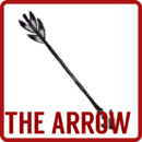 TheArrowPortal