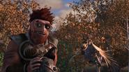Armorwing season 6 (13)