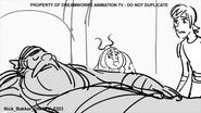 Darkest Night Storyboard 98