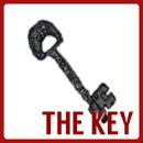 KeyPortal