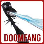 DoomfangPortal