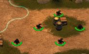 Dragon Tactics Hobgobblers 1