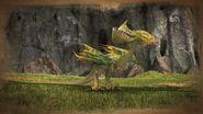 Fishlegs' Dragon Stats- Hobblegrunt 6