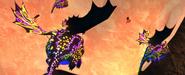 Flying Glowing Hobgobblers 3