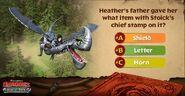 ROB-Heather's Horn Ad