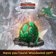 ROB-Woodwind Egg Ad