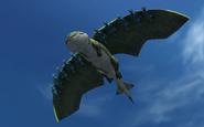 Shadowwingbomber