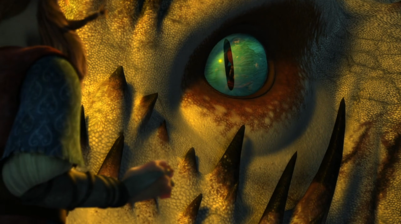 Image bewilderbeast season 6 3g how to train your dragon bewilderbeast season 6 3g ccuart Images