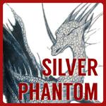 SilverPhantomPortal