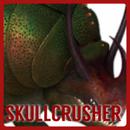 SkullcrusherPortal