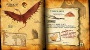 UltimateBookOfDragons-Timberjack1