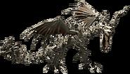 Bonenapper-how-to-train-your-dragon
