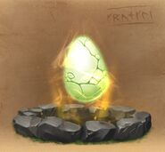 ROB-Ghaslit-Egg